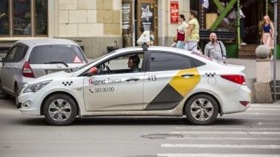 """«Не поеду ни за какие деньги»: куда вас точно не повезут таксисты и <nobr class=""""_"""">почему —</nobr> объяснения водителей"""