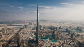 Как сэкономить на отдыхе в ОАЭ?