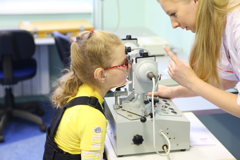 бывают ли ошибки ребенку поставили гиперметропию