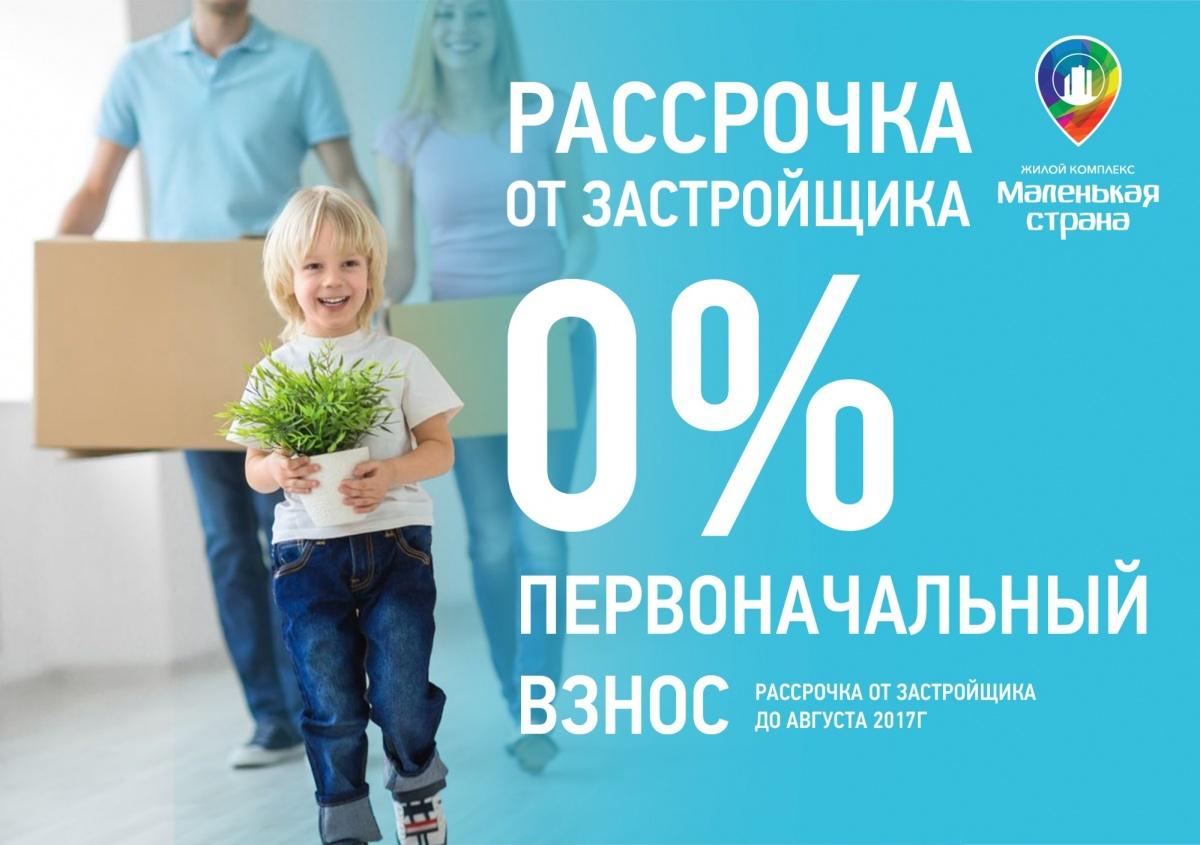 Указание Банка России от N 2332-У О перечне