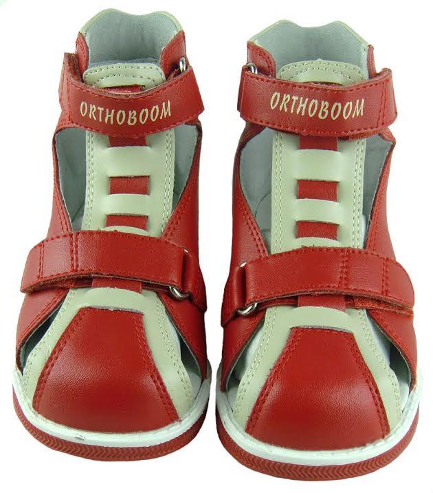 cdec44ff8 Опытные консультанты помогут подобрать правильную обувь для Вашего ребенка  в ортопедических центрах «Юлианна»!