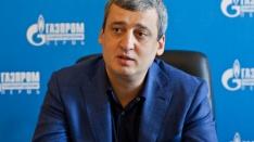 Что взорвалось в Голованово?