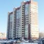 Почему в Перми на Светлогорской, 17 произошел бум продаж квартир?