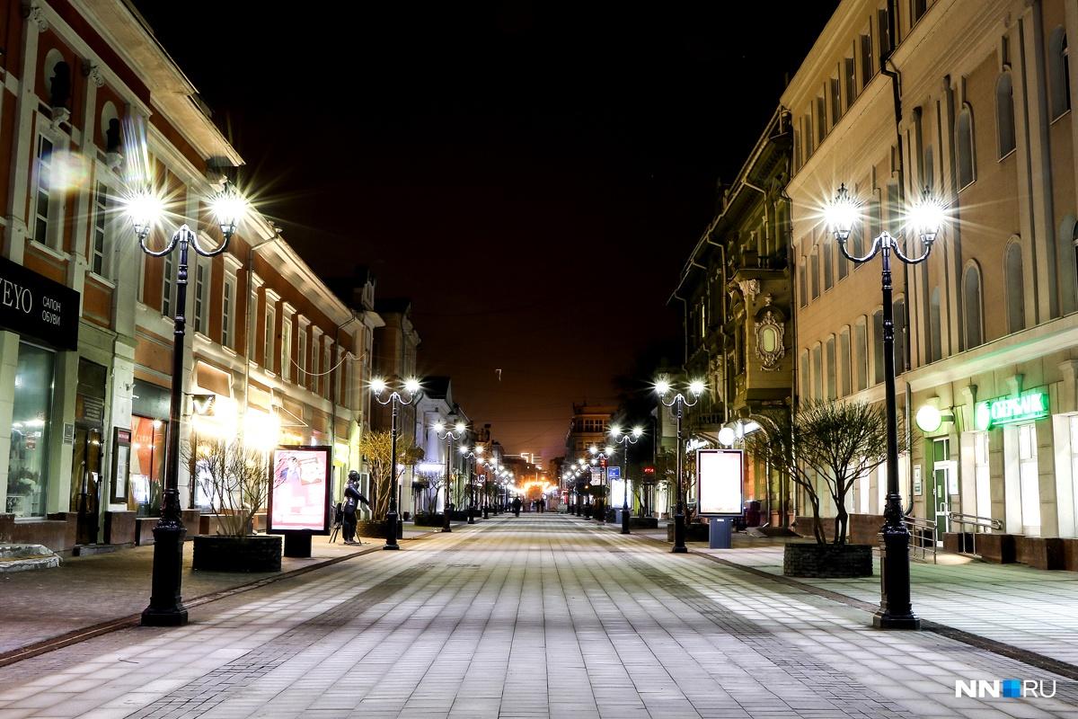 Женщину на ночь Ванеева ул. шлюху на час Белинского ул.