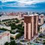 Большие квартиры с большими возможностями