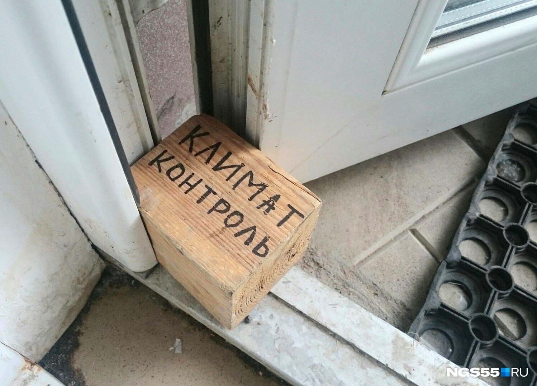 недвижимость и знакомства самарканда