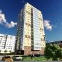 Новая квартира уже в этом году. Топ новостроек Красноярска-2017