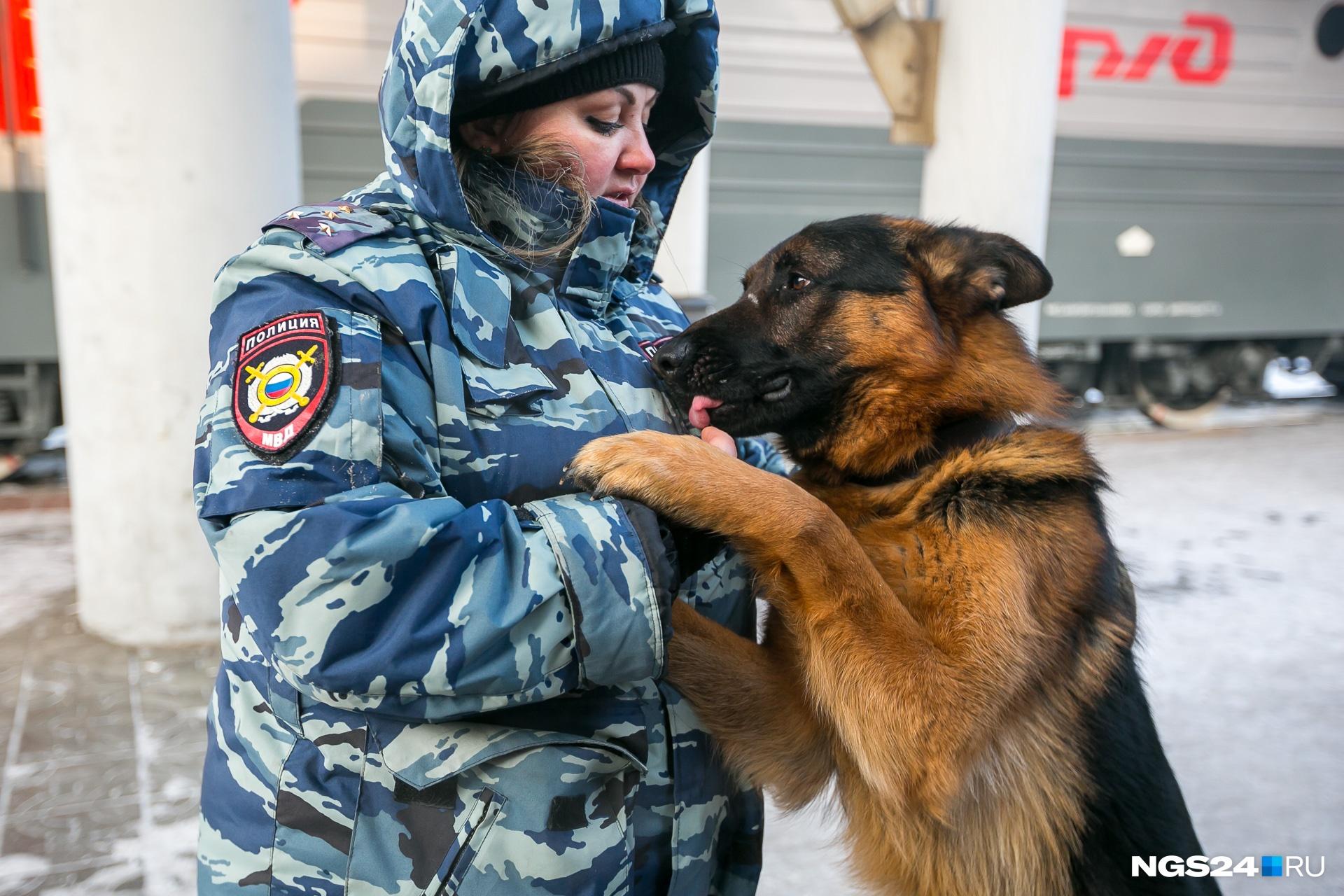 бесплатные знакомства и общение в красноярске