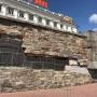 В Екатеринбурге восстановят памятник первому строителю города