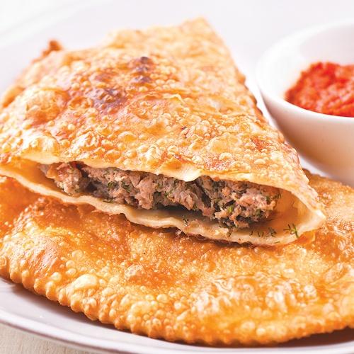 Простые и вкусные рецепты блюд с курицей