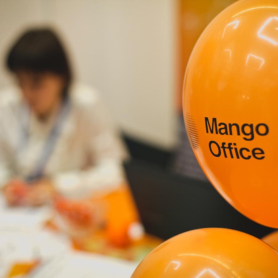 Сайт манго телеком 27 фотография