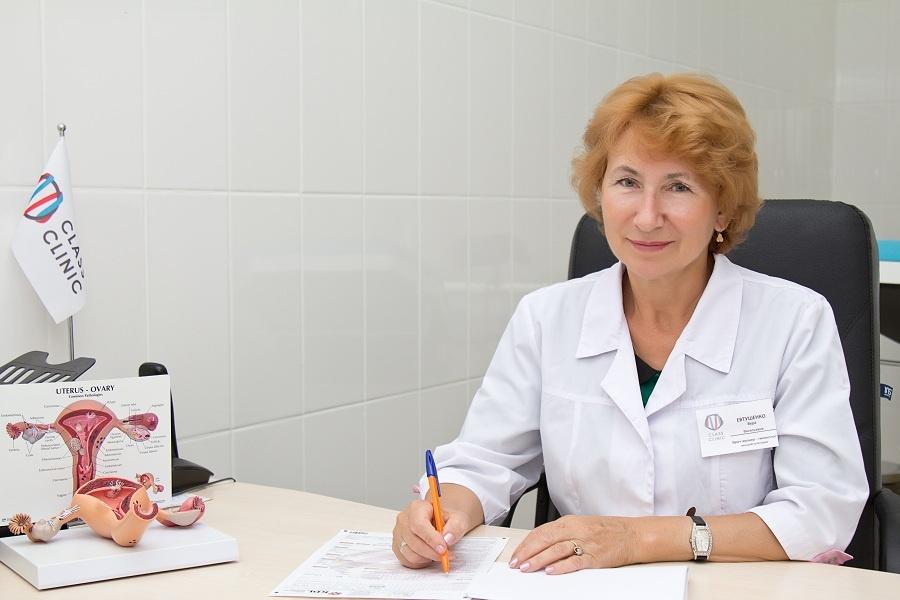 Полный медицинский осмотр у гинеколога видео без регистрации и смс фото 607-823