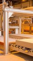 ГСП — инновационный материал для внутренней отделки