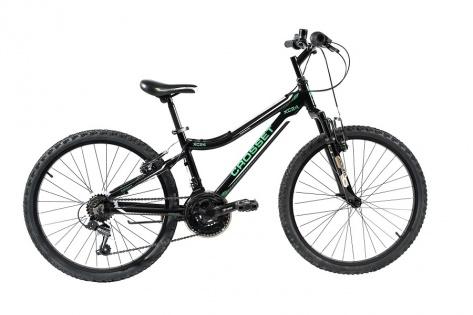 Велосипед Corto — в подарок к лету!