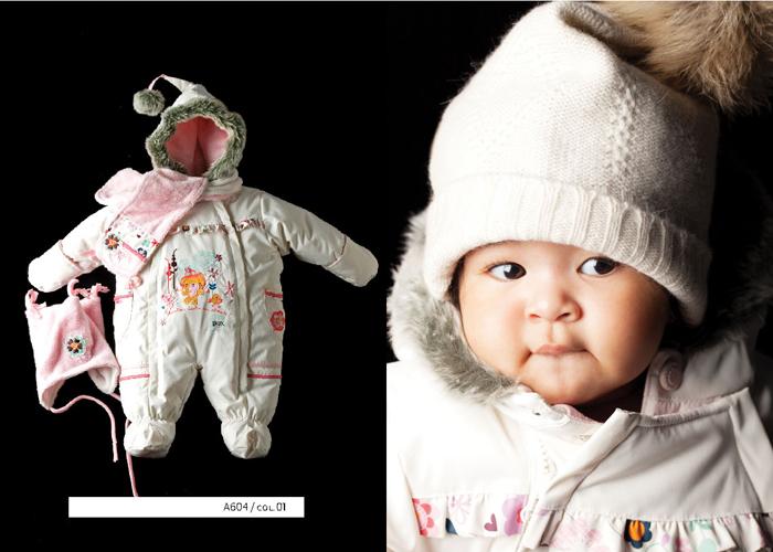 Купить Детскую Одежду Санкт Петербург