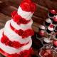 Многоярусный повод жениться