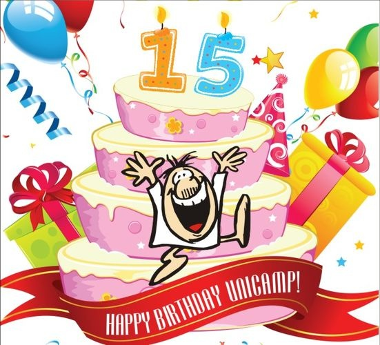 15 года поздравление 39