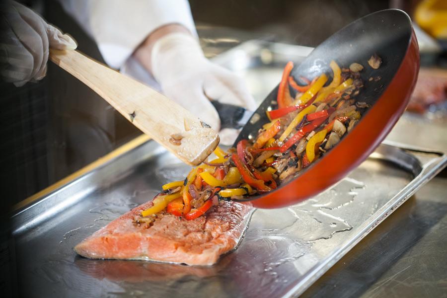 Как приготовить голубцы с мясом с пошаговым рецептом