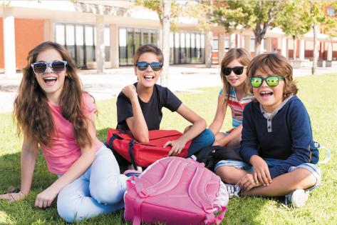 EF English First возвращает цены прошлого года на обучение детей английскому*