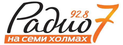 Продажами рекламы «Радио 7» займется «Выбери радио»