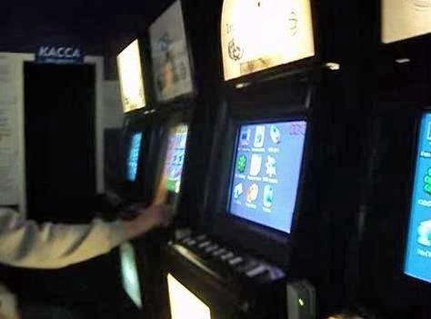 Миссия нашего портала игровых автоматов бесплатная игра