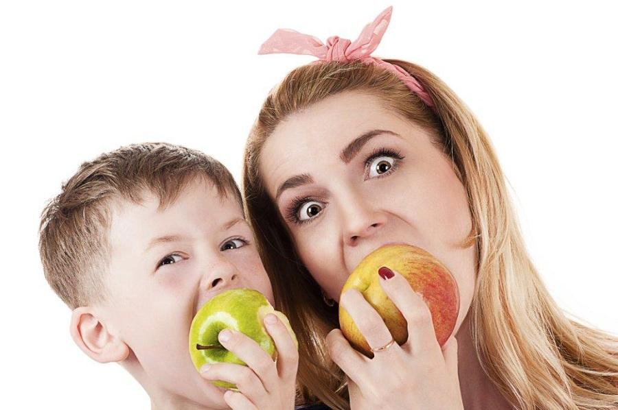 Расстройство Пищеварения фото