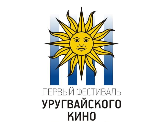 Знакомство нгс новосибирск без регистрации 5