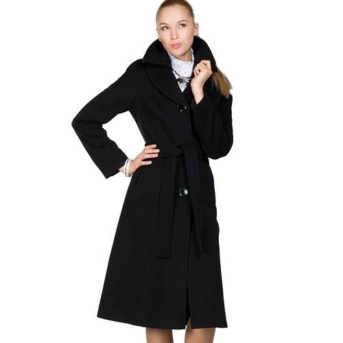 К чему снится пальто