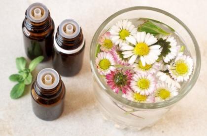 Гомеопатия без стереотипов