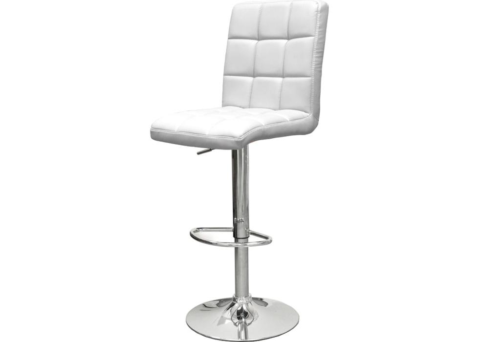 Барный стул  красноярск