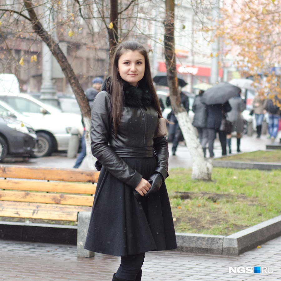 view new economy new competition the rise of the consumer 2001