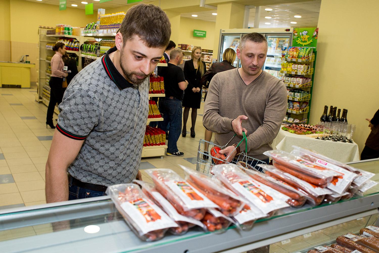 «Ариант» теперь в Новосибирске