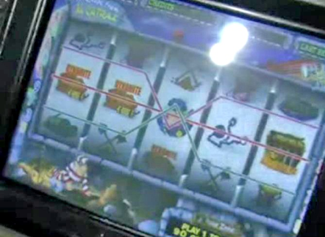 Азартные игры марьяж на телефон