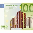 Рубли — в Евро… пейский!
