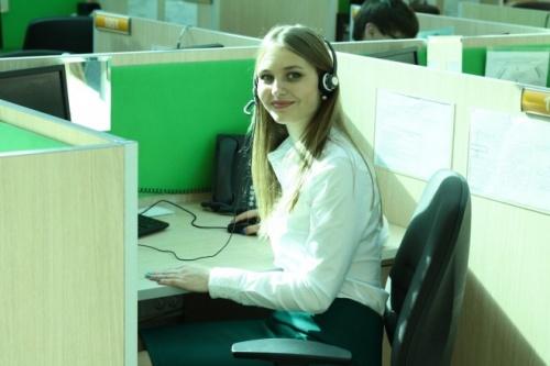 Аренда офиса, москва, мюго-западная, большая очаковская ул, 491 м2 в городе москва, фото 3, стоимость: 9 000 руб