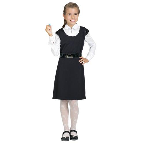 Длинные блузки женские в омске