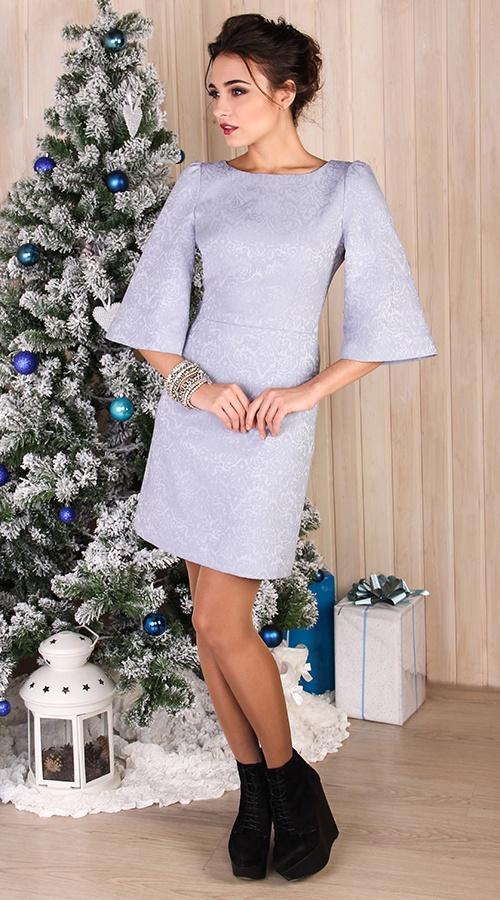 Синар Женская Одежда