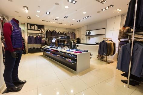 Подлинные итальянские бренды — со скидками до 80%