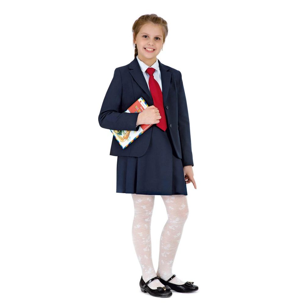 Фото школьниц в легкой одежде 2 фотография