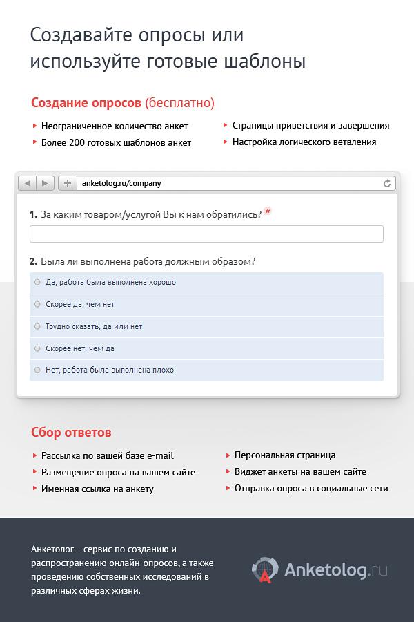 Как создать анкету картинку - Shkafs-kupe.ru