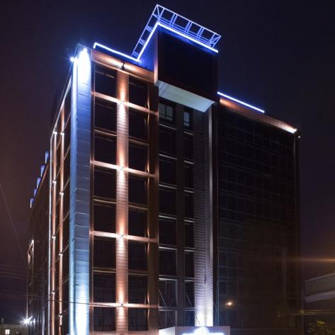 Новые цены на самые элитные квартиры Новосибирска