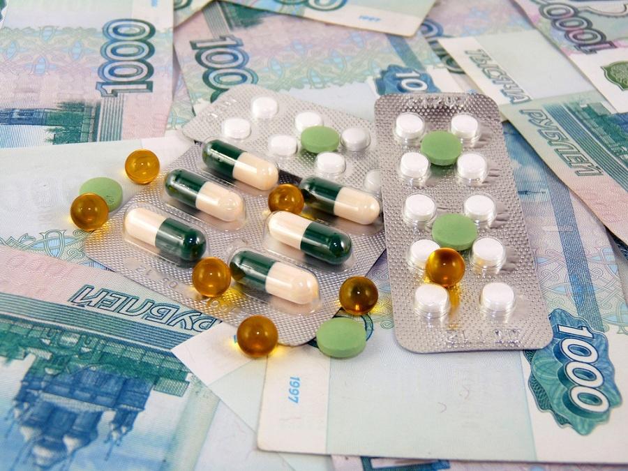 Что делать если на лекарство нет денег