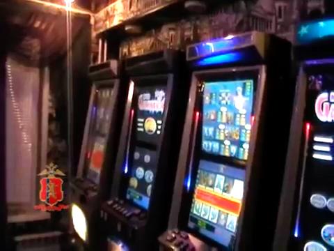 Организация интернет-казино в красноярске игры руское казино