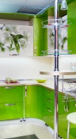 «Мебель для жизни» дарит посудомоечную машину