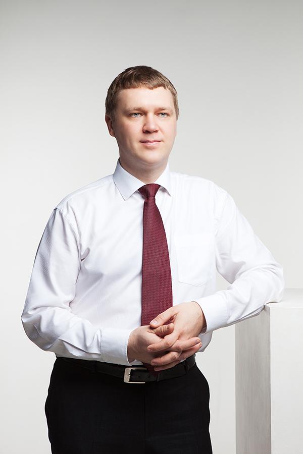 Новости россия за 24 марта
