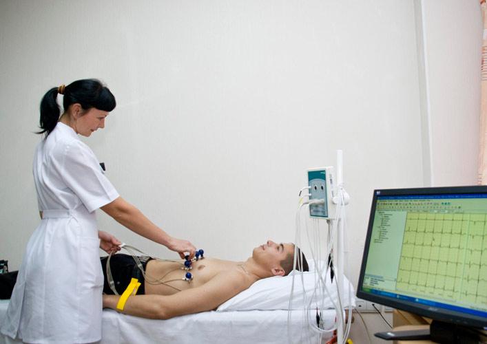 Лечение бесплодия у женщин - самая важная задача