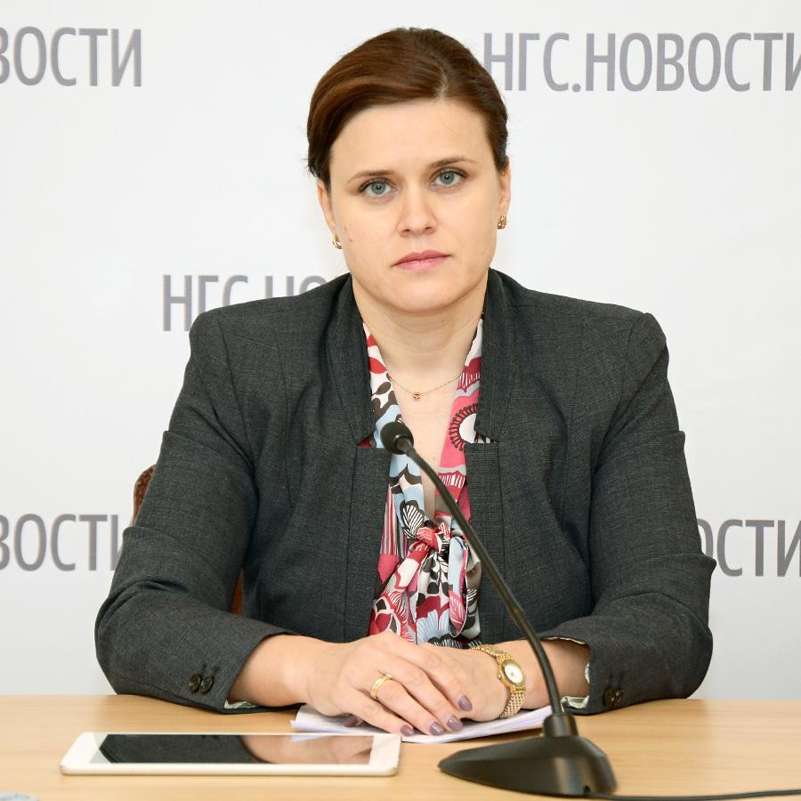 Кредитный клуб новосибирск