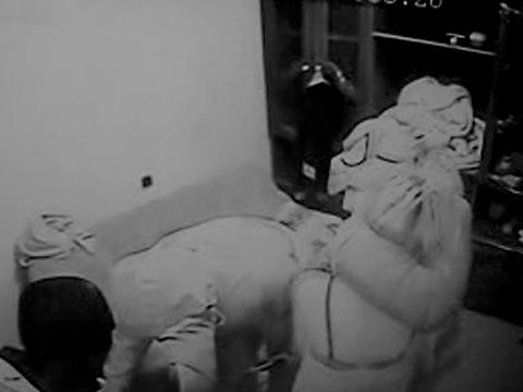 камера скрывать массажный салон