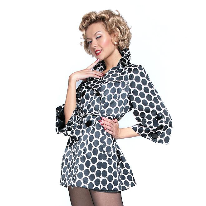 Женская Одежда Монро 24