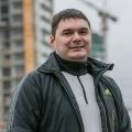 Андрей Буряков купил квартиру с парковкой в ЖК «Астра»